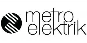 metro-elektrik-big-logo